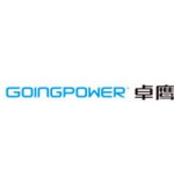 Goingpower