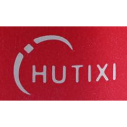 HUTIXI