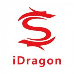 iDragon