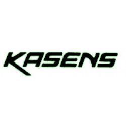 Kasens