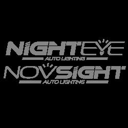 Nighteye - Novsight