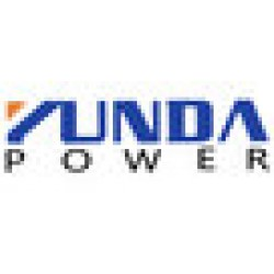 Yunda