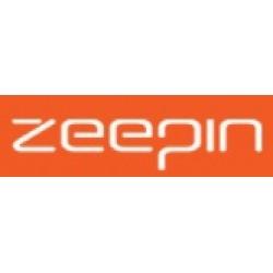 Zeepin